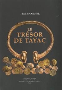 Le Trésor de Tayac