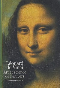 Léonard de Vinci : Art et science de l'univers