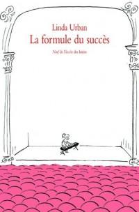 La formule du succès