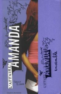 Affaire Amanda T2
