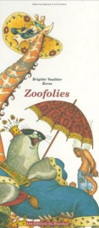 Zoofolies