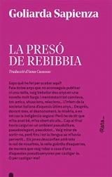 La presó de Rebibbia