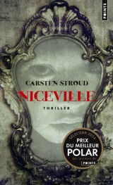 Niceville [Poche]