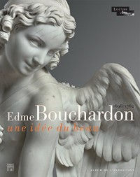 Edme Bouchardon (1698-1762) : Une idée du beau