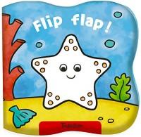 Flip Flap ! - Bain