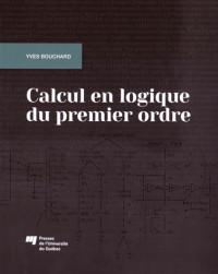 Calcul en Logique du Premier Ordre