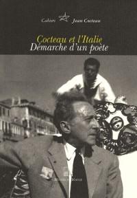 Cocteau et l'Italie