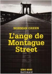 L'ange de Montague Street