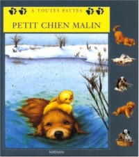 Petit Chien Malin