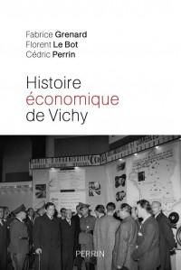 HISTOIRE ECONOMIQUE DE FRANCE