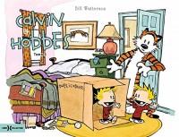 Calvin & Hobbes T5