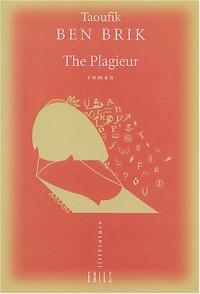 The Plagieur
