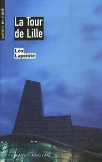 La Tour de Lille