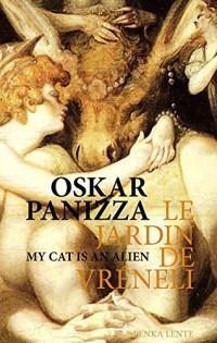 Le Jardin de Vreneli (+ CD)