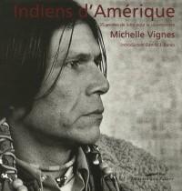 Indiens d'Amérique : 35 Années de lutte pour la souveraineté