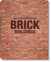 JU-100 Contemporary Brick Buildings