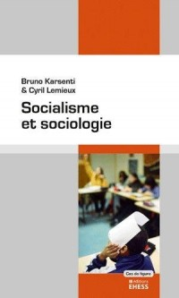 Le Socialisme et l'Europe