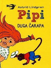 Pipi Duga Čarapa (Pippi Långstrump)