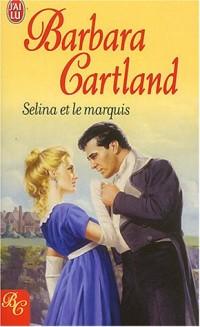 Selina et le Marquis