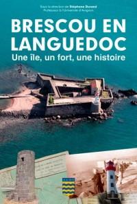 Brescou en Languedoc