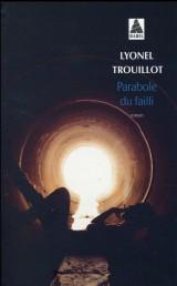 Parabole du failli [Poche]