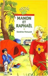 Manon et Raphaël