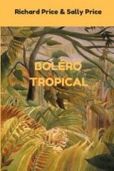 Bolero Tropical