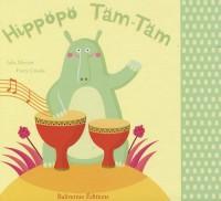 Hippopo Tamtam