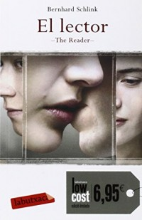 El lector
