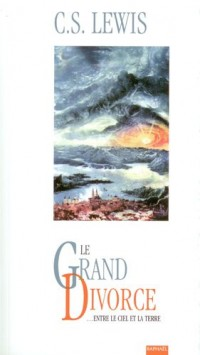 Le Probleme de la Souffrance (2nd ed)