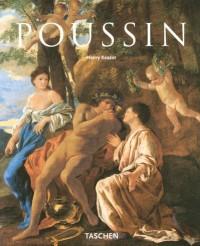 Ka-Poussin