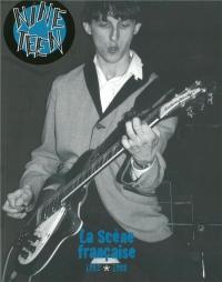 Nineteen : La Scène française (1982-1988) (1CD audio)