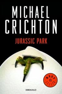 Parque Jurasico / Jurassic Park
