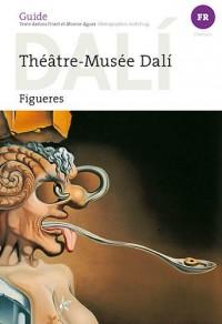 Théâtre-musée Dali Figueres