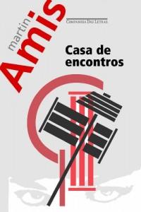 CASA DE ENCONTROS (Em Portuguese do Brasil)