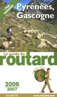Pyrénées Gascogne (Pays toulousain)