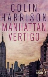 Manhattan Vertigo
