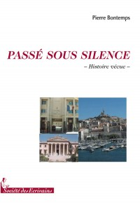 Passe Sous Silence
