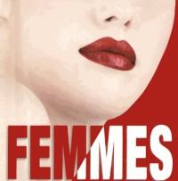 Femmes - Minicubebook