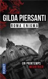 Roma enigma [Poche]