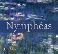 les nymphéas de claude monet