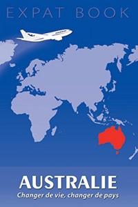 Expat book Australie