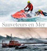 Sauvetage en mer, des origines à nos jours