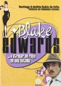 Bake Edwards: . O Atrapar Un Rayo En Una Botella
