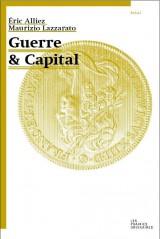 Guerre et capital
