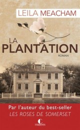 La plantation [Poche]