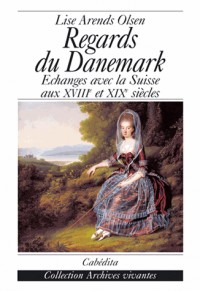 Regards du Danemark