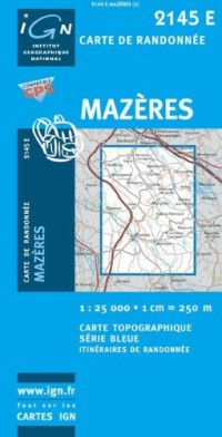 2145e Mazeres