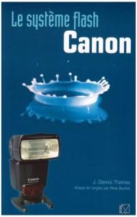 Le système flash Canon