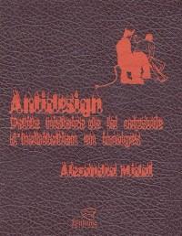 Antidesign, petite histoire de la capsule d'habitation en images